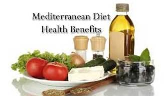 mediterranean-diet-health-benefits