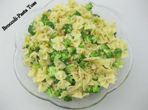 broccoli-pasta-toss
