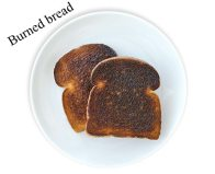 burned-bread