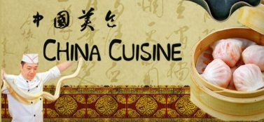 china-cuisine