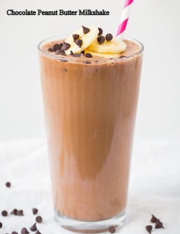 chocolate-peanut-butter-milkshake