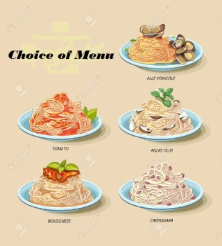 choice-of-menu