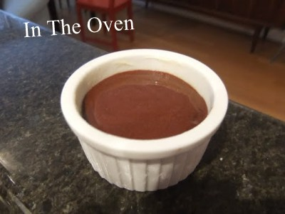 in-the-oven