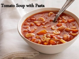 tomato-soup-with-pasta